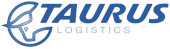 Taurus Logistics Logos small